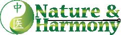 Nature & Harmony