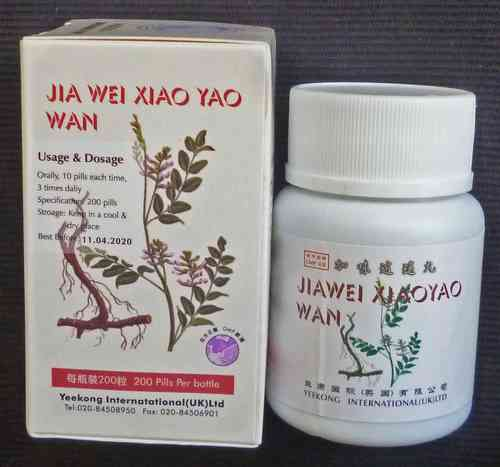 Long yi yao nolvadex for gynecomastia