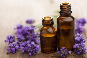 Aromatherapy_bottles